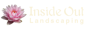 Inside Out Landscaping & Renovations - Home Page Logo